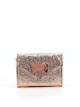 Nanette Lepore Card Holder  One Size