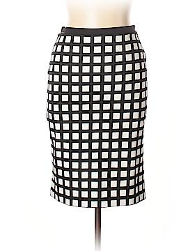 Calvin Klein Casual Skirt Size XS