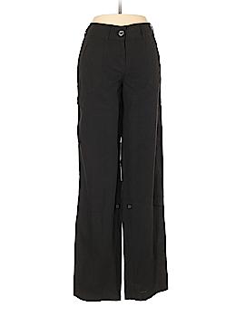 ExOfficio Linen Pants Size XS