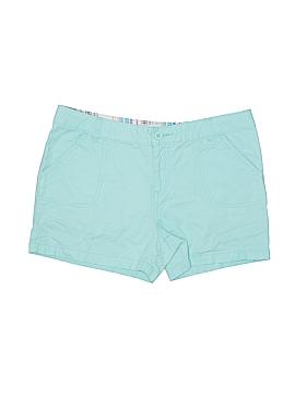 SO Khaki Shorts Size 14