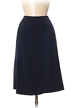 Susan Graver Formal Skirt Size S