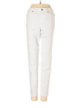 BLUE SPICE Jeans Size 0