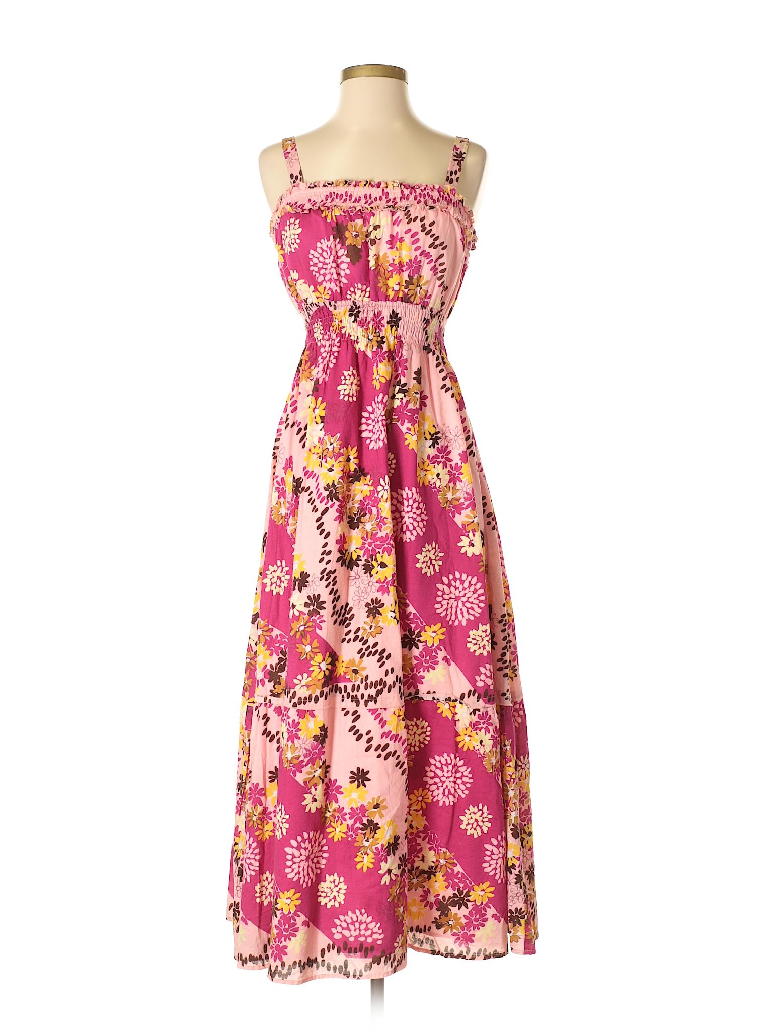 N Y Casual D W Selling Dress SAKqFF