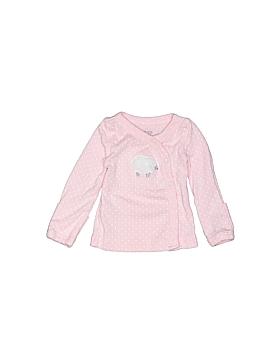 Just One You Long Sleeve T-Shirt Newborn