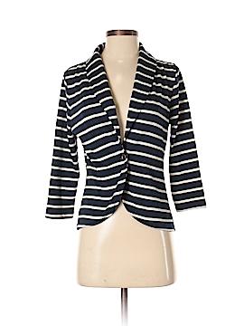 Love on a Hanger Blazer Size S