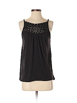 BCBG Paris Sleeveless Top Size XXS