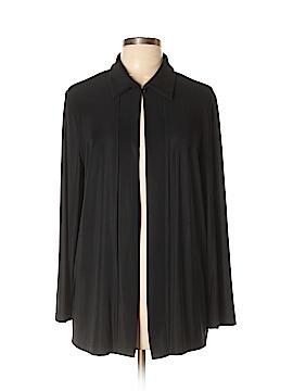 Koret Cardigan Size L