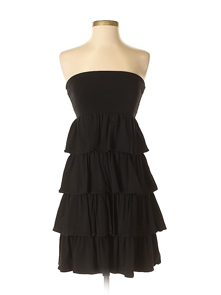 J. Crew Women Casual Dress Size XS