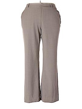 Lauren by Ralph Lauren Dress Pants Size 16