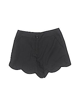 Delia's Shorts Size XS