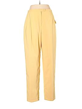 Harve Benard by Benard Haltzman Dress Pants Size 14