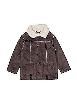 Gymboree Coat Size X-Small (Youth)