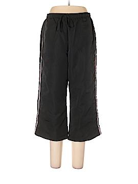 Tek Gear Track Pants Size L