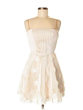 Bebe Cocktail Dress Size 2