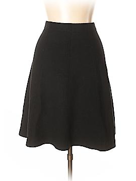 Patty Boutik Casual Skirt Size L