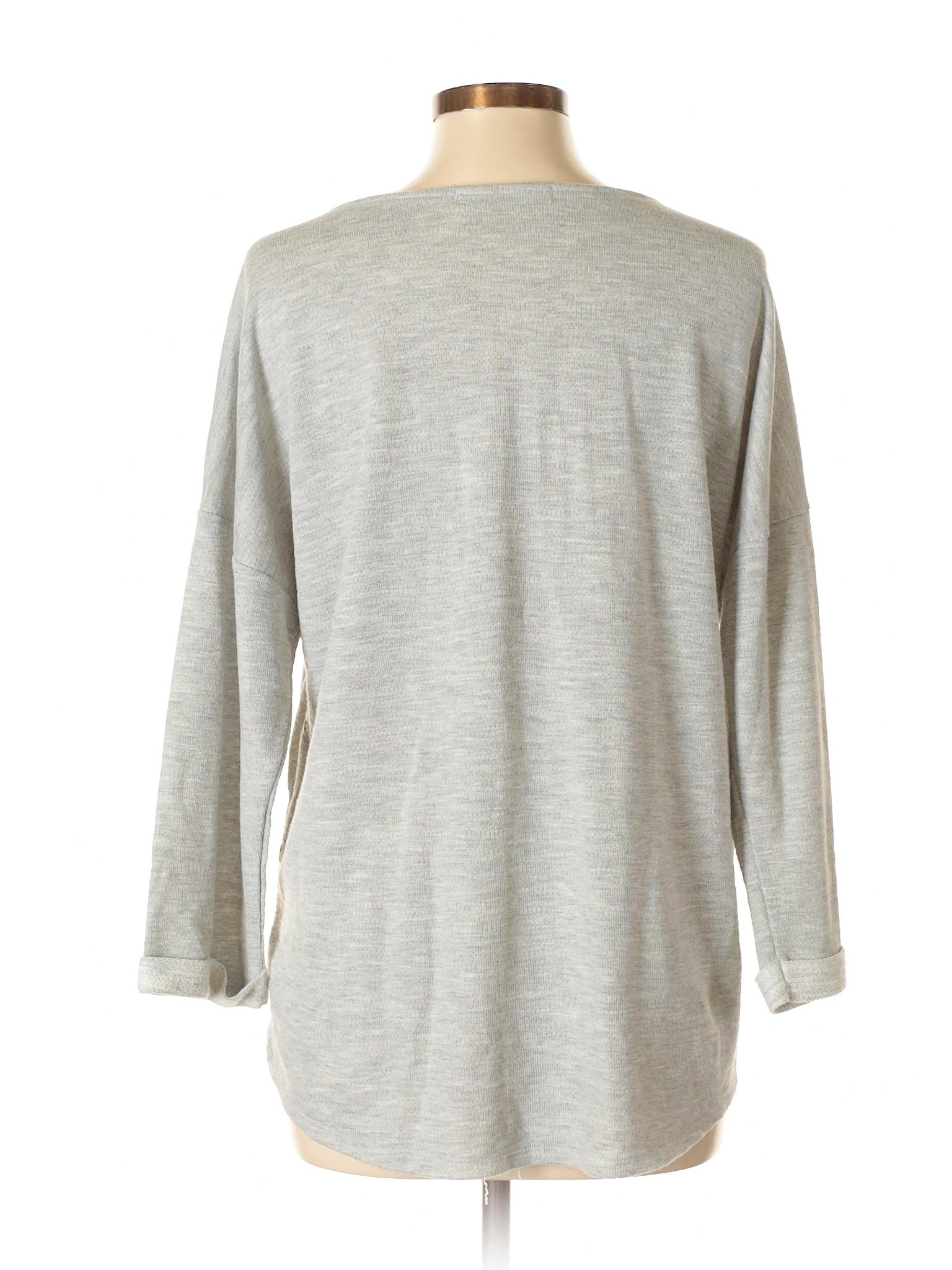 Sweater Everleigh Pullover Everleigh Boutique winter Pullover winter Boutique Sweater qxdYvw6qCn