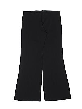Capezio Active Pants Size S (Kids)