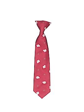 Target Necktie Size 4T