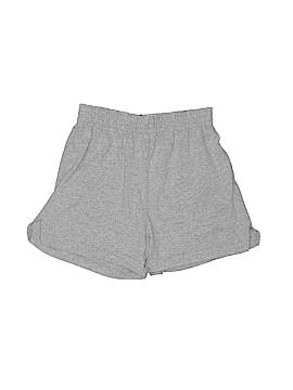 SOFFE Shorts Size X-Large (Youth)