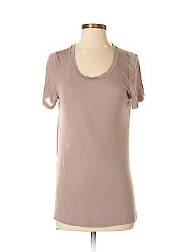 Tresics Short Sleeve T-Shirt Size S