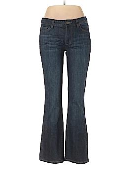 CALVIN KLEIN JEANS Jeans Size 8 (Petite)