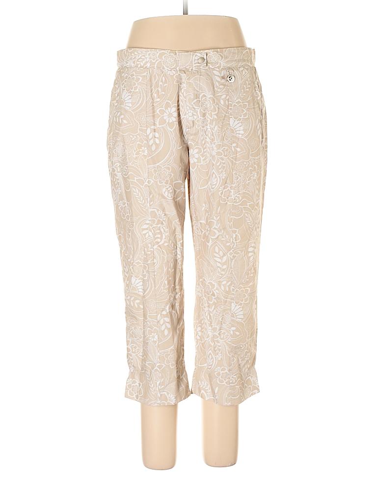 IZOD Women Active Pants Size 14