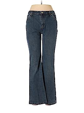 Canyon River Blues Jeans 26 Waist