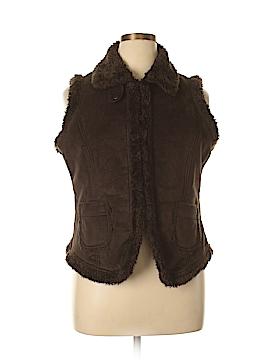 Maurices Vest Size XL