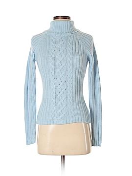 JouJou Turtleneck Sweater Size S