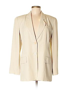 Iris Singer Collection Blazer Size 2