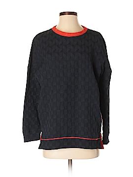 Zara Basic Pullover Sweater Size S
