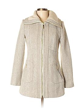 Kensie Coat Size S