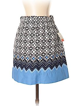 Joe Fresh Casual Skirt Size S