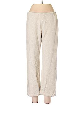 Boston Proper Sweatpants Size L