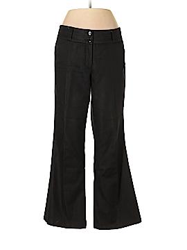 Kenar Casual Pants Size 8