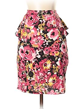Xhilaration Casual Skirt Size S