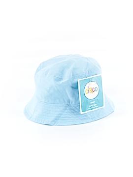 Circo Sun Hat One Size (Tots)
