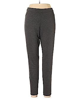 LC Lauren Conrad Casual Pants Size XL