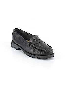 G.H. Bass & Co. Flats Size 9