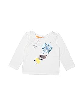 Gymboree Long Sleeve T-Shirt Size 12-18 mo