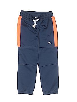 Carter's Active Pants Size 4T