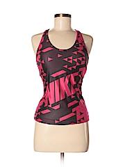 Nike Women Active Tank Size S