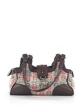 Etienne Aigner Shoulder Bag One Size