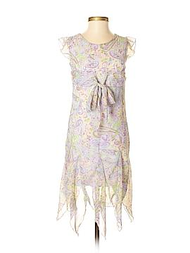 Jennifer Lauren Casual Dress Size M