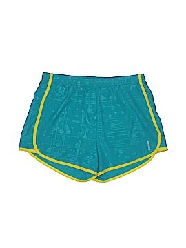 Reebok Athletic Shorts Size X-Large (Youth)