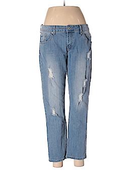 Dex Jeans 29 Waist