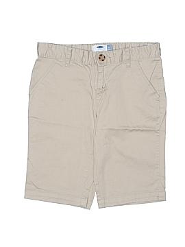 Old Navy Khakis Size 12