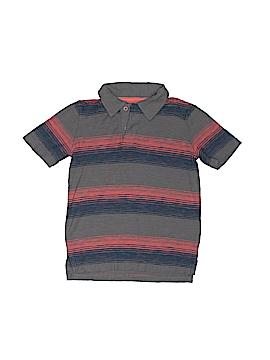 SONOMA life + style Short Sleeve Polo Size 5