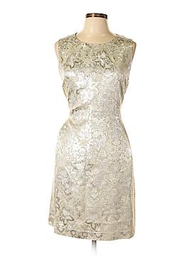 DKNY Cocktail Dress Size 14