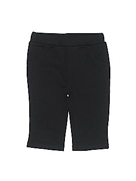 Miniclasix Leggings Size 3 mo